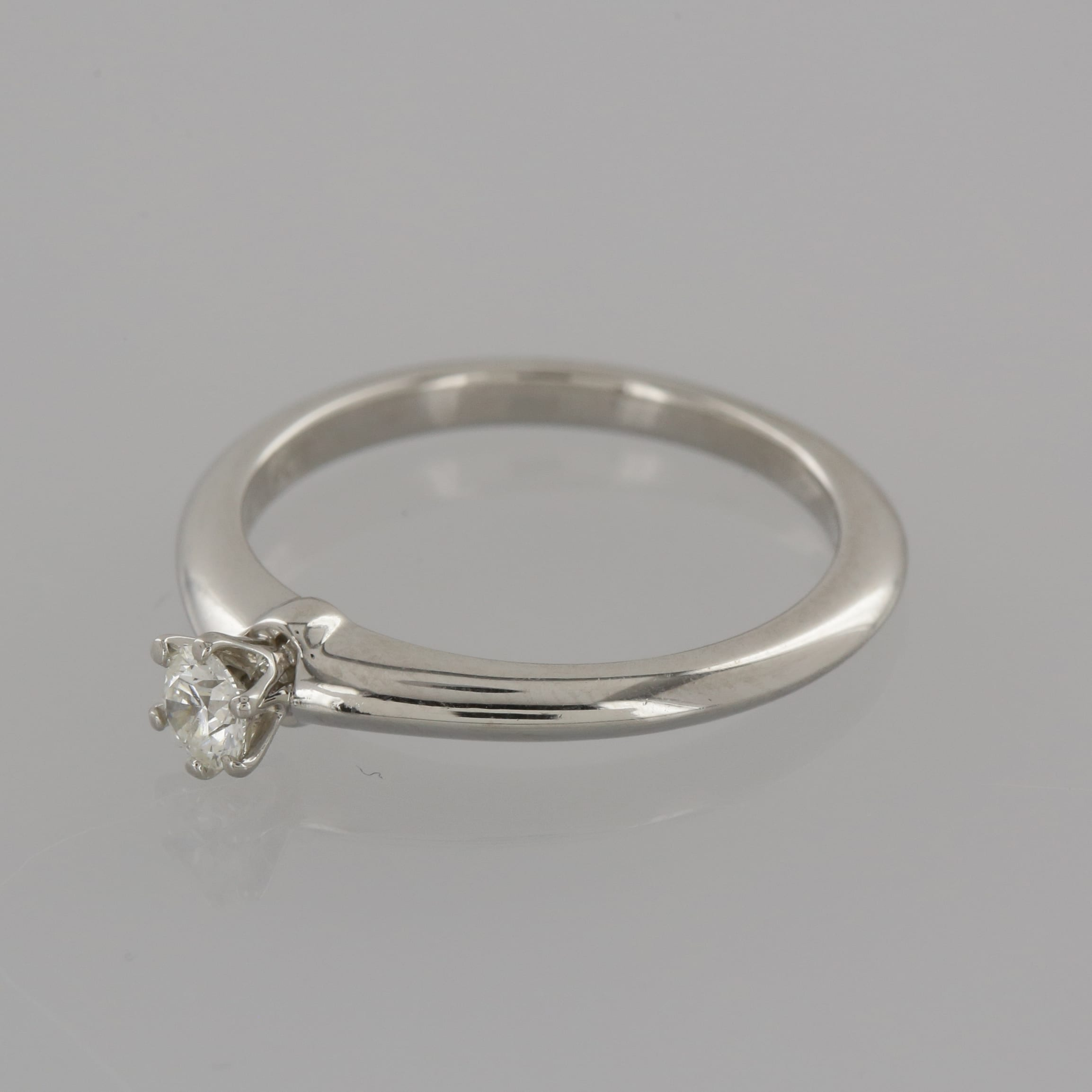 luxury of beautiful rings download tiffany wedding size diamond tif co full best band
