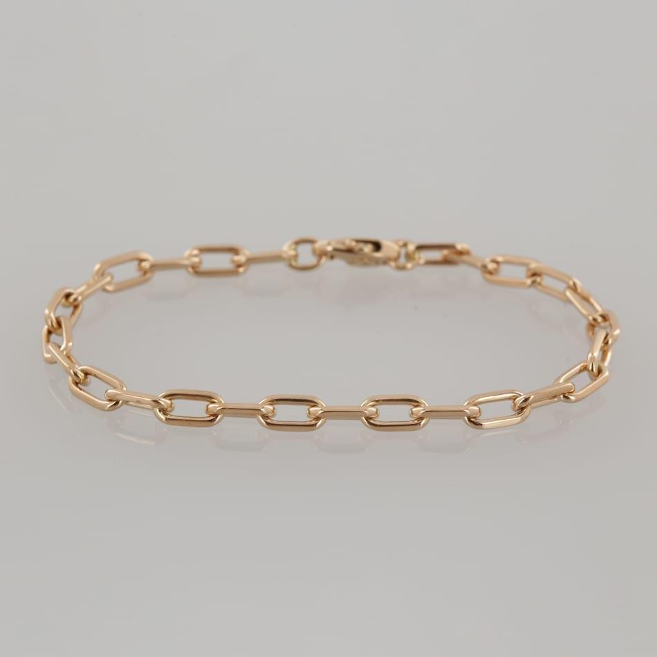 Cartier Spartacus Bracelet The Vintage Jeweller