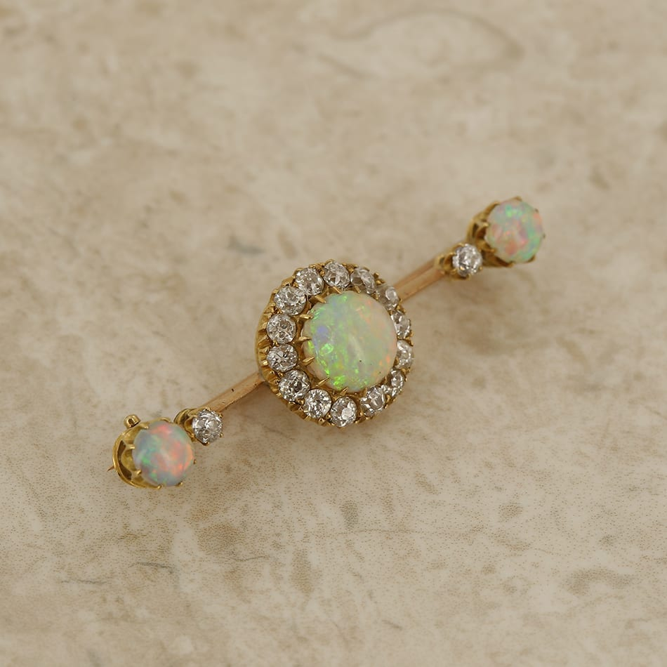 brooches opal pin brooch opals jewelry i dream of pinterest